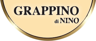 Nino's, Vincent's & Grappino's